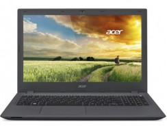 Acer Aspire E5-573G-37U0 laptop ieftin și bun de Black Friday