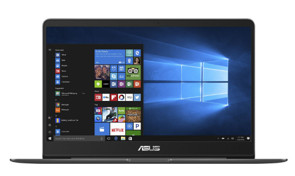 ASUS ZenBook UX430UQ-GV213T
