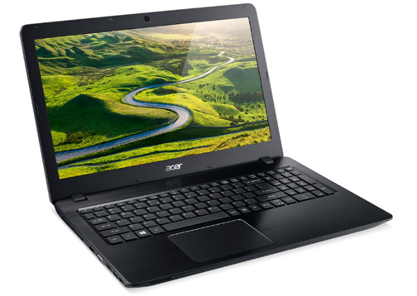 Acer Aspire F5-573G-33H0