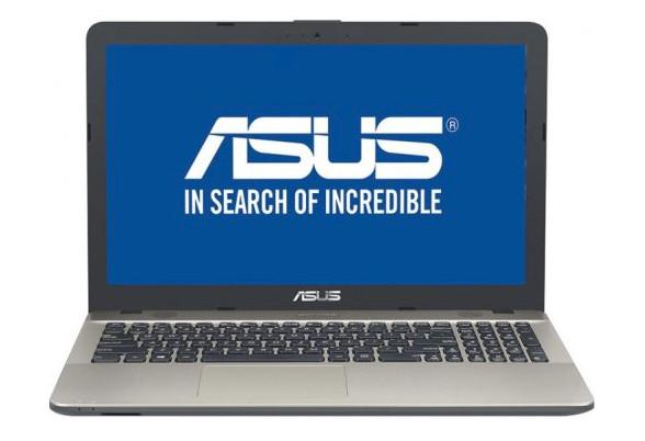 ASUS X541NA-GO508