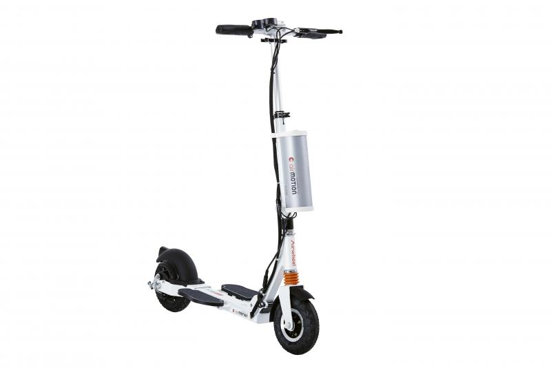 Airwheel Z3S