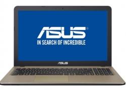 ASUS X540LJ-XX403D laptop Core i3 cu placă video dedicată, preț excelent