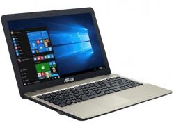 ASUS X541UJ-GO431T laptop bun cu preț sub 2000 lei