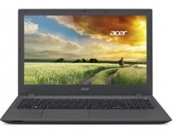 Acer Aspire E5-573G-37U0 laptop ieftin și bun de Black Friday
