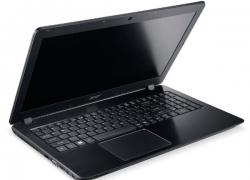 Acer Aspire F15 F5-573G-50B7 cu ecran FullHD, Core i5, placă video dedicată – preț foarte bun