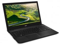 Acer Aspire F5-571G-579P laptop cu ecran Full HD Anti-Glare la preț imbatabil