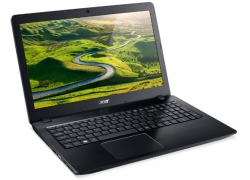 Acer Aspire F5-573G-33H0 cel mai bun laptop cu preț accesibil