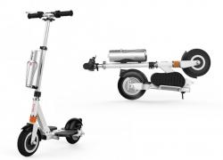Trotineta electrică Airwheel Z3 – cel mai bun preț