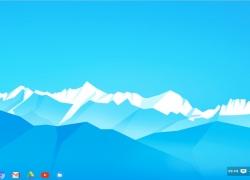 Chrome OS – Cum se instalează și de unde îl downloadați