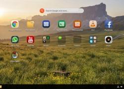 Endless OS – sistem de operare light, bazat pe Linux
