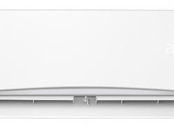 GRUNDIG GRVPI120/121, Capacitate 12.000BTU, kit instalare gratuit