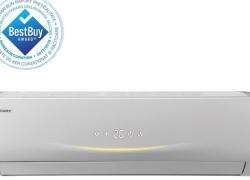 Gree Viola A3 GWH12RA-K3DNA3M, 12.000BTU, Wi-Fi, ionizare, preț imbatabil