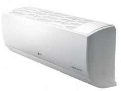 LG Standard Plus P09EN cu controlul si afisarea energiei, 9000 BTU, clasa A++