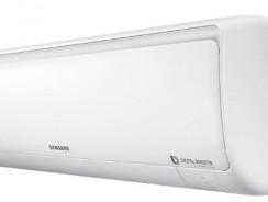 Samsung AR12MSFPEWQNEU, 12000 BTU, filtru 3 Care, raport calitate-preț excelent