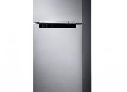 Samsung RT25HAR4DS9/EO frigider modern, A+, preț accesibil