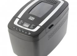 Star-Light MPD-800W mașină de pâine cu 2 palete, preț accesibil