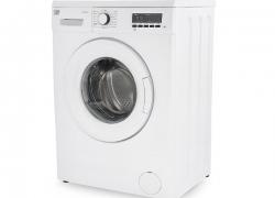 Star-Light WML-610APP mașină de spălat accesibilă