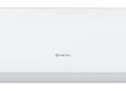 VORTEX A1818FA, capacitate 18.000BTU/h și kit instalare gratis