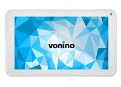 Vonino Navo QS tabletă cu ecran IPS 7″, procesor Quad-Core 64 biți, preț excelent