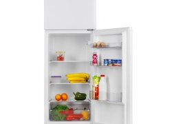 LDK LF 220 A+, frigider cu 2 uși, păreri calitate-preț
