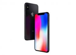 iPhone X – vezi prețul și cea mai bună ofertă